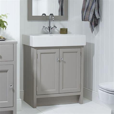 roper rhodes hampton basin unit uk bathrooms
