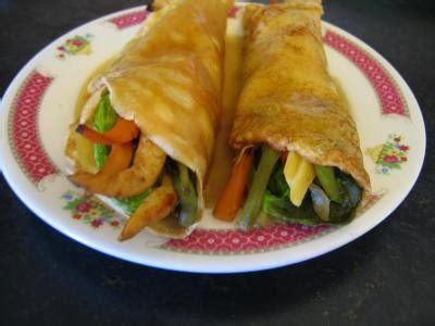 recettes cuisine asiatique cuisine asiatique fiche cuisine asiatique et recettes de