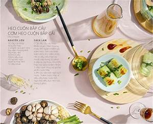 EAT CLEAN. FOOD PHOTOGRAPHY BOOK COVER REDESIGN on Behance