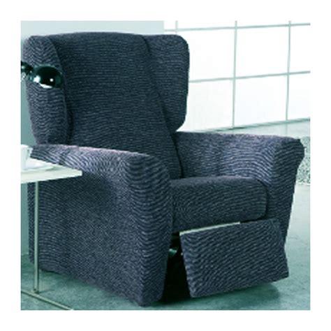 housse extensible pour fauteuil et canapé housse fauteuil relax extensible