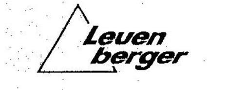 leuen berger reviews brand information h