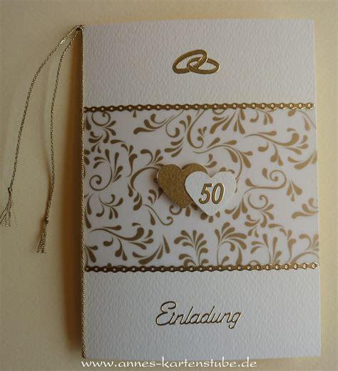 einladungskarten einladungskarten goldene hochzeit