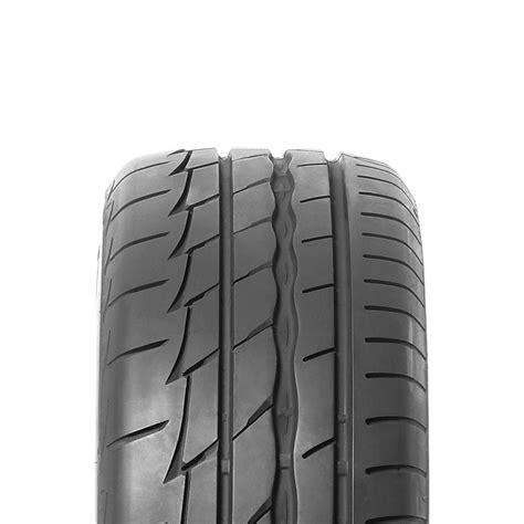 bridgestone potenza adrenalin  tyres