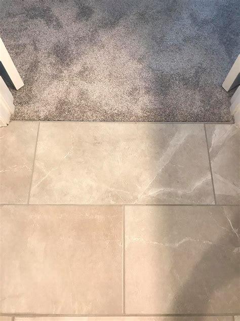 best 25 carpet to tile transition ideas on