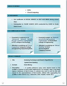 top report proofreading site for college write research paper in one day best case study editor websites