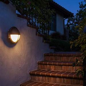 Outdoor Wall Lighting To Consider For Your Home