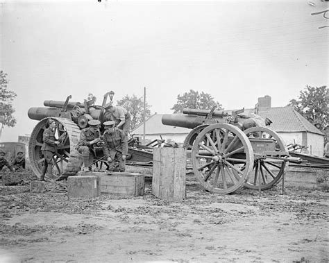 siege batterie 3070 best images about tanks field guns and other armored