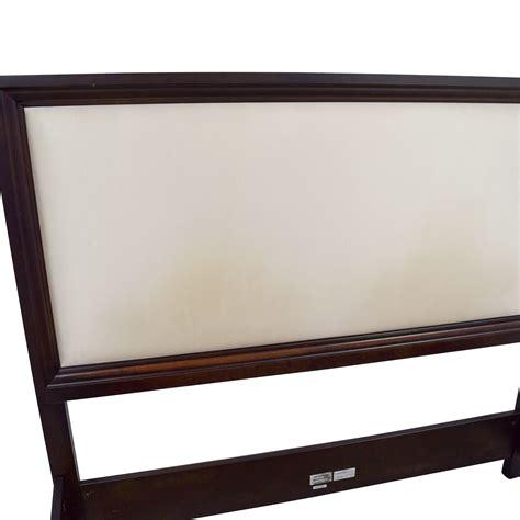 ethan allen furniture bed frames 59 ethan allen ethan allen wood and
