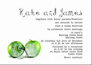 Wording for wedding invitations couple is hosting for Wedding invitation wording hosted by couple
