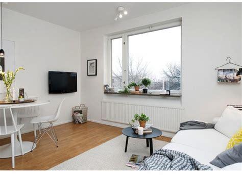 slaapkamer inrichten forum kleine woonkamer inrichten thuis viva forum