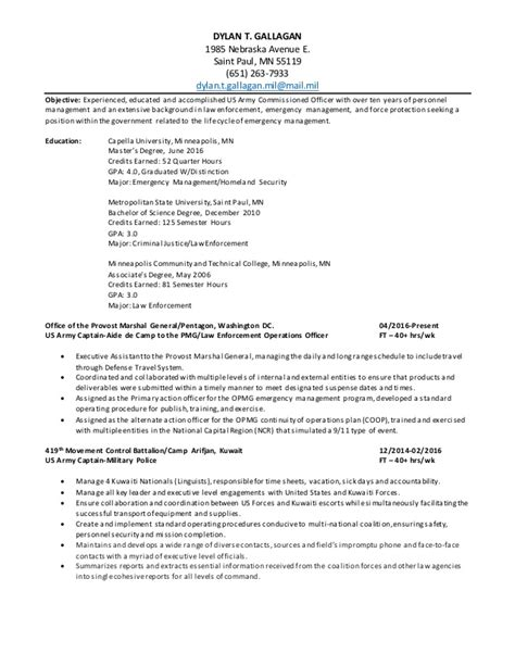cover letter for non profit board resignation sle