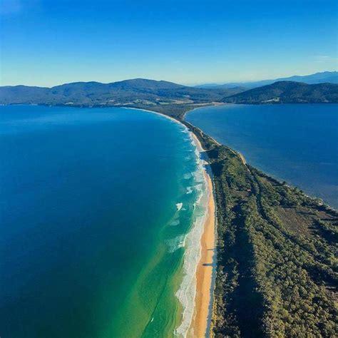 kitchen island stove vacation home discover bruny island alonnah australia