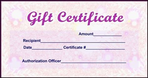zone gift card tvnet
