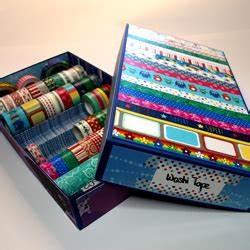 Aufbewahrungsbox Selber Machen : schachteln schachteln aus papier und karton selber machen kreativbunt ~ Markanthonyermac.com Haus und Dekorationen