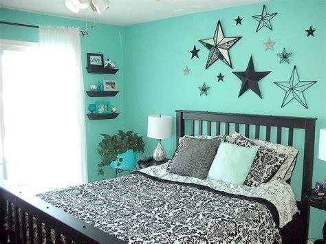 teal bedroom decor best 20 teal girls bedrooms ideas on pinterest girls 13475 | 38b480eacb2778aed7b8d44ef4f68223 teal bedroom decor girls bedroom blue
