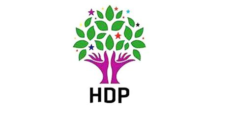 target womens hdp extend your condolences to the not to the