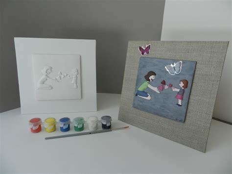 cadre a peindre loisirs creatifs cadre a peindre loisirs creatifs 28 images cadre original ba060 lot de 20 pour vos albums de