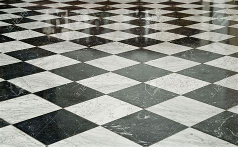 black and white floor l black and white tile floor zyouhoukan net