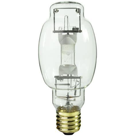 sylvania 64488 400w metal halide bulb m400 u bt28