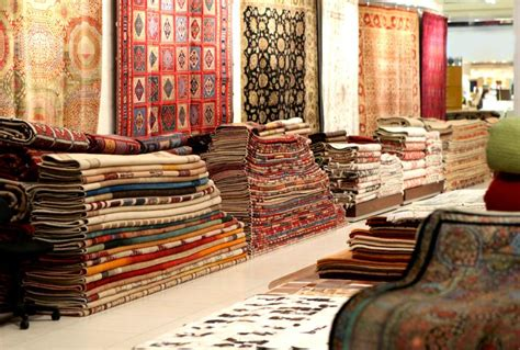 Places That Clean Rugs by Carpet Iranian Delicate
