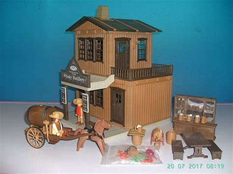 Playmobil Kinderzimmer Ideen by Die Besten 25 Playmobil Haus Ideen Auf