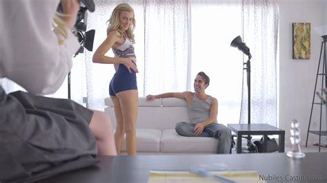 Odette Delacroix Cast Alexa Grace Ep Porn Pictures Videos