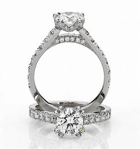 How much does a custom engagement ring cost for How much wedding ring cost