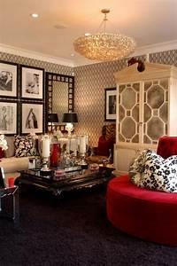 Interior design style test decoratingspecialcom for Interior design styles quiz