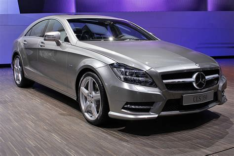 2012 mercedes cls class size 1000 x 667 type gif posted on october 1 2010 1