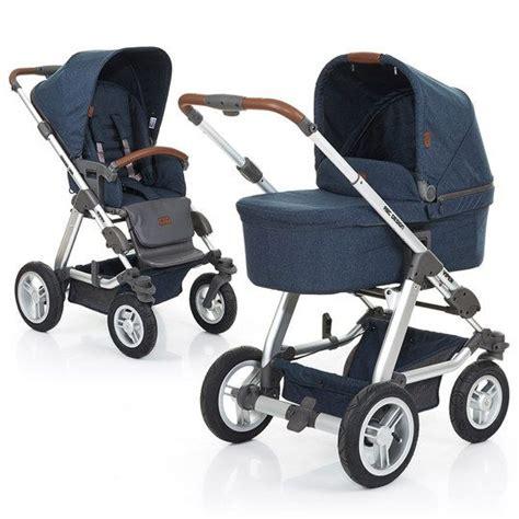 kinderwagen stiftung warentest kombi kinderwagen viper 4 admiral pregnancy