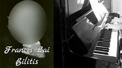 Francis Lai - Bilitis - Piano - YouTube