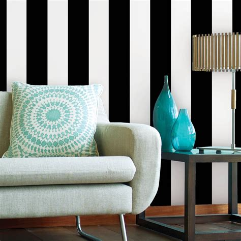 Apartment Therapy Best Wallpaper by Best Wallpaper 40 Fresh Options For Your Home
