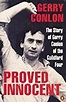 In the Name of the Father: The Story of Gerry Conlon of ...