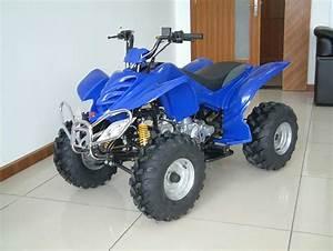 150cc Quad Bike  Sx