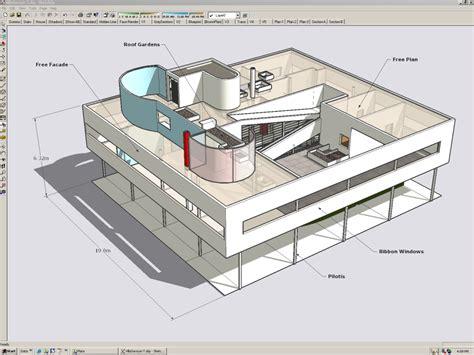 logiciel de dessin de cuisine gratuit dao les logiciels de dessin gratuits