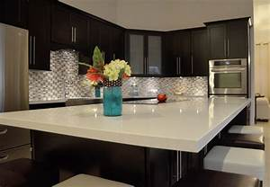 Kitchen Renovation - Miramar, FL - Modern - Kitchen
