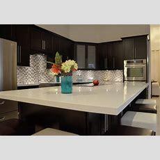 Kitchen Renovation  Miramar, Fl  Modern  Kitchen