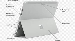 Surface Pro 3 Surface Pro 2 Surface Pro 4 Surface 3  Png