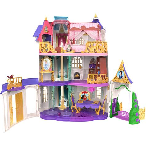 disney princess doll house compare prices on doll houses gosale