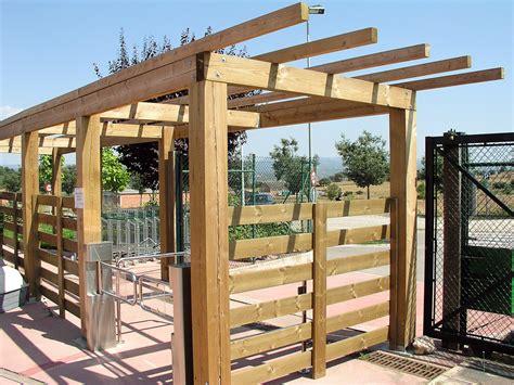 pergola bois plan construction 100 construction pergolas bois et 28 images 100 construire une tonnelle en bois mise en