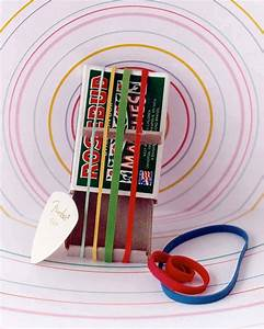 Creative Musical Crafts For Kids