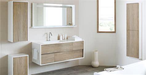 devis cuisine en ligne castorama pompac pompac salle de bain vente de sanitaire