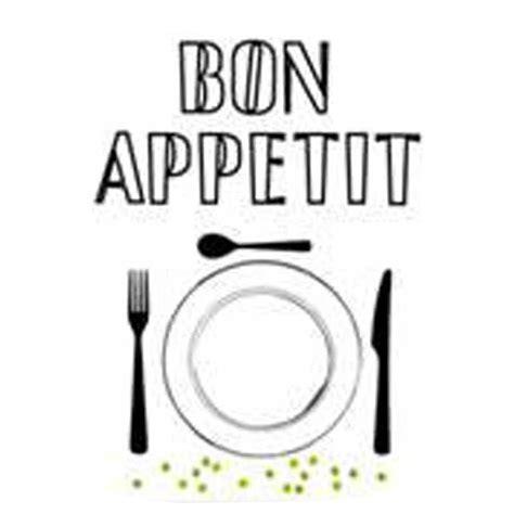 cuisine bon appetit stickers cuisine quot bon appé quot 50x70cm