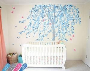 best 25 nursery trees ideas on pinterest nursery trees With willow tree wall decal ideas