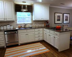 17 best images about gray rooms on pinterest paint With best brand of paint for kitchen cabinets with creative candle holders