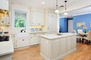 condo kitchen design ideas condo kitchen design kitchen design gallery kitchen design ideas