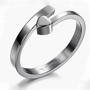 titanium wedding rings womens 28 ladies titanium wedding With ladies titanium wedding rings