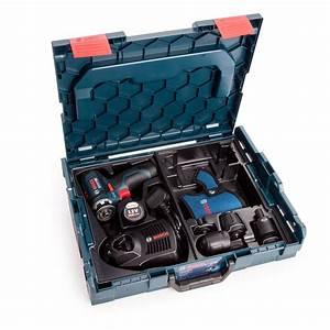 Bosch Gsr 12v 15 Fc : bosch gsr 12v 15 fc 12v flexiclick system drill driver ~ Melissatoandfro.com Idées de Décoration