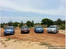 Honda Brio, Amaze, CRV recalled in India for airbag defect