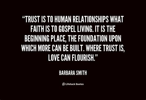 Trust Quotes For Relationships Quotesgram. Marriage Quotes Hand In Hand. Deep Relationship Quotes Tumblr. Christmas Quotes Prayers. Islamic Quotes About Strength Tumblr. Birthday Quotes Tagalog Version. Life Quotes Motivation. Smile Quotes Of Mother Teresa. Famous Quotes Mark Twain